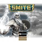 Smite 2012-07-25 22-45-42-84