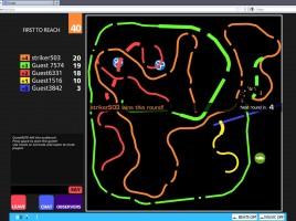 Curve Fever 2012-11-27 17-37-47-01