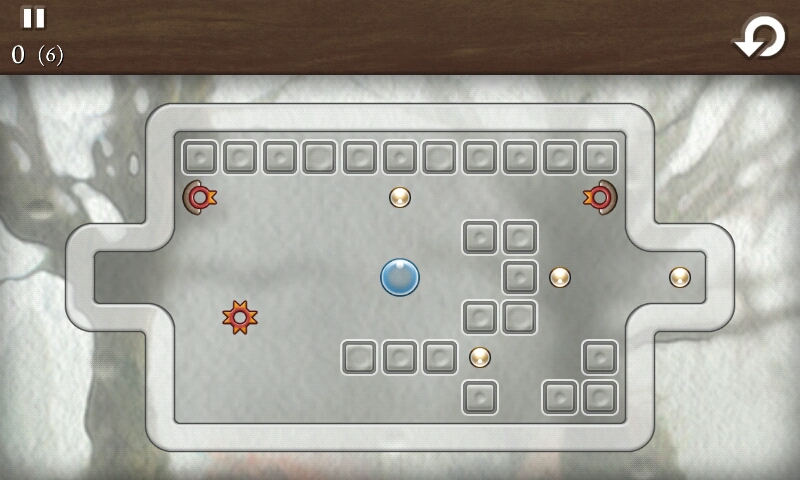 Quell (Android)