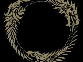 TESO - Logo