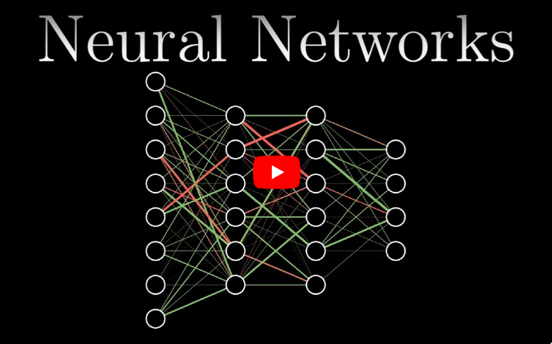 Neural Network Introduction